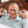 87% Off Hearing Test at Hearing Specialists of DuPage