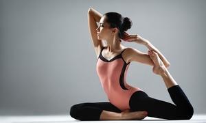 Bikram Yoga Spain Chamberí: 10 clases de Bikram Yoga en turno de mañana o de tarde desde 39 € en Bikram Yoga Spain Chamberí
