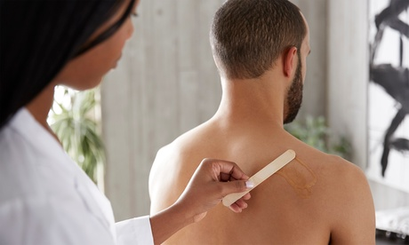 Men's Back and Shoulder Wax from Illaspamiami (50% Off) e353594a-9cdb-11e7-bba6-52540a1457c8