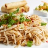 15% Cash Back at Nusara Thai Kitchen