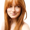 Up to 62% Off a Women's Haircut and Highlights