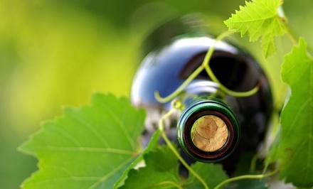 Wertgutschein über 100 € od. 150 € anrechenbar auf das gesamte Weinsortiment bei Weinhaus Ökonomierat August E. Anheuser