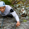 Up to 51% Off Rock Climbing Intro Class