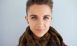 Reflections Laser & Wellness Center: Permanent Makeup at Reflections Laser & Wellness Center (Up to 66% Off)