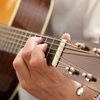 Up to 97% Off Online Guitar Course