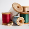 Up to 51% Off an Intro-to-Sewing Class
