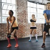 81% Off CrossFit Classes
