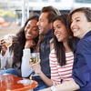 Up to 51% Off Admission to the Savor Food and Wine Fest