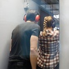 Up to 27% Off Couples Packages at Pioneer Shooting Center