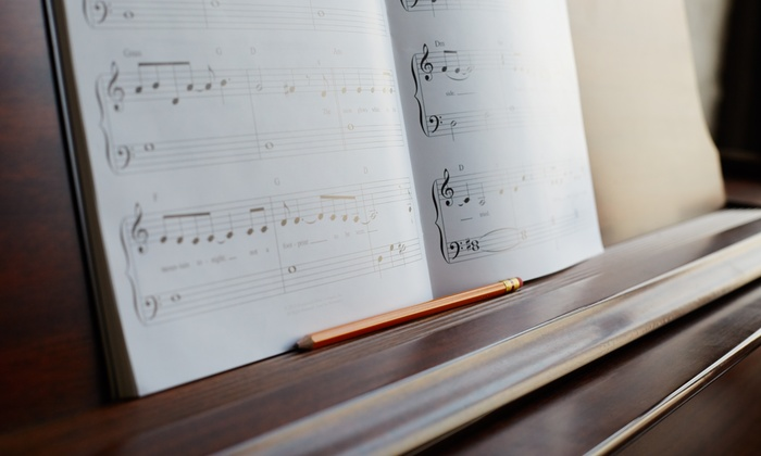SkillSuccess: $5 for an Online Piano Course at SkillSuccess ($199 Value)