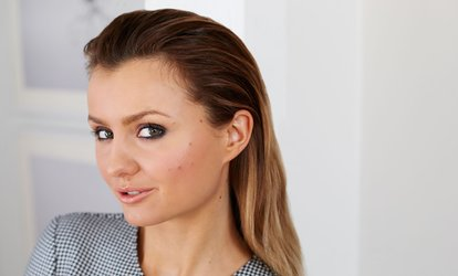 <strong>Hair</strong> Services at Trio Salon (Up to 57% Off)