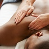 46% Off 60-Minute Massage