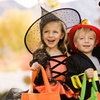 Free Kids' Event: Halloween Party at Loyola