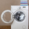 55% Off Dryer Vent Cleaning Service