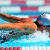Ten Swim Passes