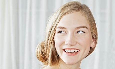 3 o 5 sesiones de tratamiento de rejuvenecimiento facial con microdermoabrasión con punta de diamante desde 24,90 € Adna