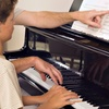 Up to 55% Off Piano Lessons for Children