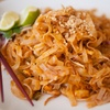 28% Off at Silver Spoon Thai Restaurant