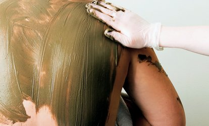 Serail Mud Treatment with Spa Access at Imagine Spa Orton Hall (Up to 61% Off)