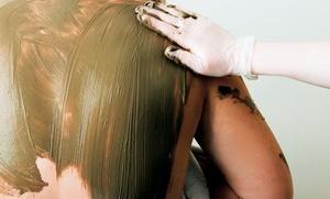 Imagine Spa Orton Hall: Serail Mud Treatment with Spa Access at Imagine Spa Orton Hall (Up to 61% Off)