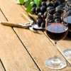 Up to 74% Off Wine Tasting at Minhas Winery