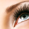 Esperanca Medical Spa – Up to 70% Off Eyelash Extensions