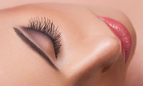 Up to 50% Off on Eyebrow - Waxing - Tinting at Clips And Bliss Hair Salon LLC
