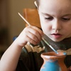 Up to 50% Off BYOB Pottery Painting and Parties