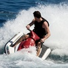 Up to 56% Off Jet Ski Rental at Sand Dollar Charters