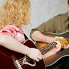 Up to 54% Off Music Lessons at Pro Line Music
