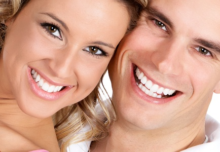 Dental Exam with Optional Zoom! Teeth Whitening or $1,000 Toward Invisalign at Glamorous Smiles (Up to 86% Off)