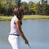 Up to 57% Off from Alexa Kim Golf Academy