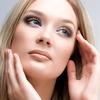 Up to 54% Off Spa Facials
