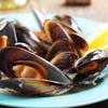 Up to 48% Off Portuguese Cuisine atCozinha Velha