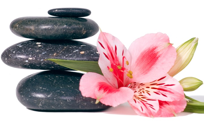 OsteoStrong - Murrieta: 5, 10, or 20 Hydro Massages with Whole-Body Vibration at OsteoStrong (Up to 85% Off)