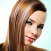 Up to 60% Off a Haircut and Highlights or Color