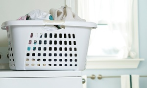 Truckee Laundry: $15 for $30 Groupon — The Laundry Ninjas