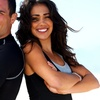 Up to 50% Off At-Home Personal Training