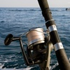 Up to 59% Off Four-Hour Fishing Excursions