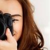 Foto-Workshop inkl. Praxis-Tour