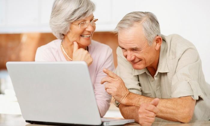 LifeBio: One-Year or Lifetime Membership to LifeBio Plus $10 Toward Legacy Book (Up to 79% Off)