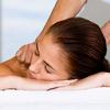 66% Off Deep-Tissue Massage