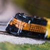 Up to 56% Off at The Big Train Show