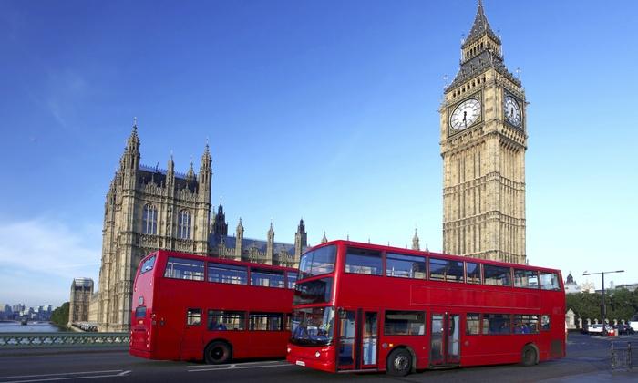 Groupon co uk deals getaways
