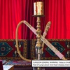 35% Off at House of Hookah