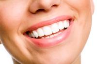 Wertgutschein über 50,50 € oder 101 € anrechenbar auf PZR in der Zahnarztpraxis Kathrin Maria Klempin