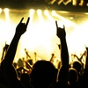 """""""Early Days of Rock and Roll"""" – Up to 50% Off Doo-Wop Concert"""