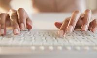 Curso online de Community Manager, Redes Sociales o Técnicas de Venta por 16,95 € en Grupo Menta Siglo XXI