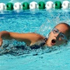 Up to 64% Off Children's Swim Lessons