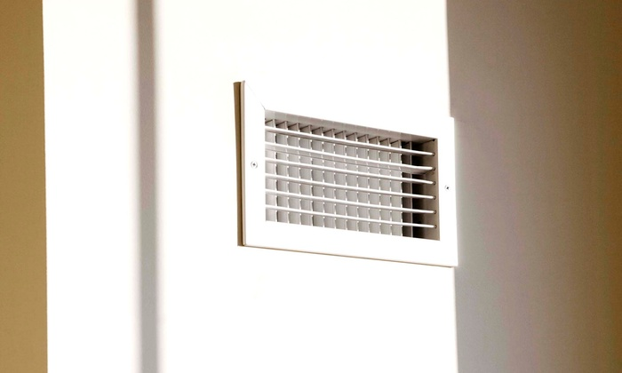 Reliable Air Duct Cleaning & Restoration Services - Houston: Air-Duct Cleaning from Reliable Air Duct Cleaning & Restoration Services (Up to 74%Off). Two Options Available.